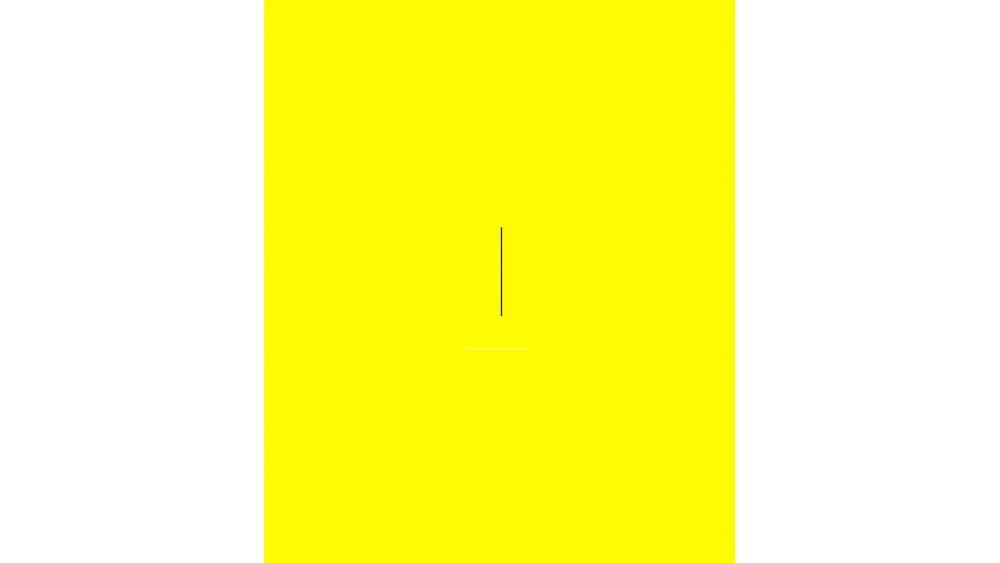 09-Deutschsprachige-Gelb