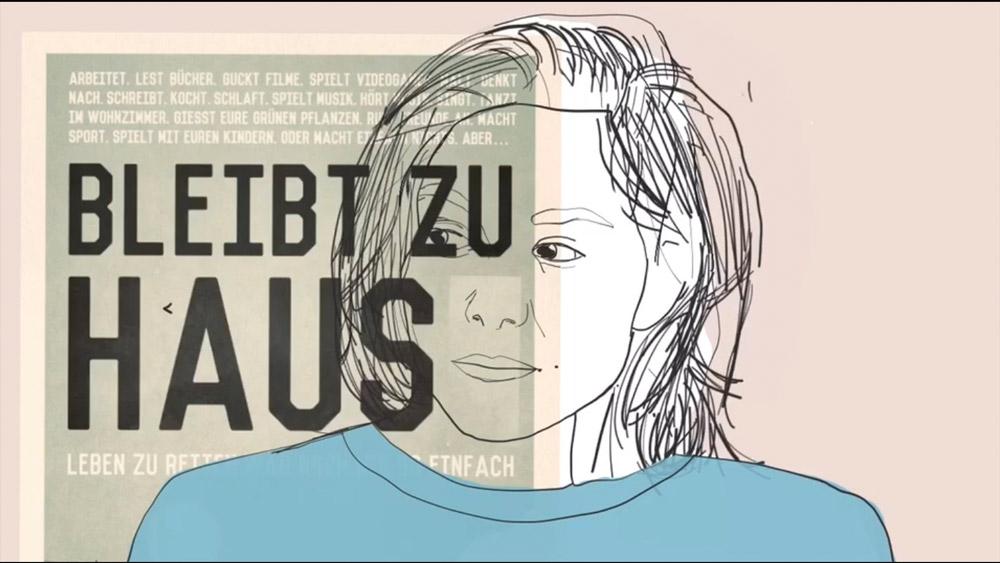 11-Deutschsprachige-ArtofDoingNothing