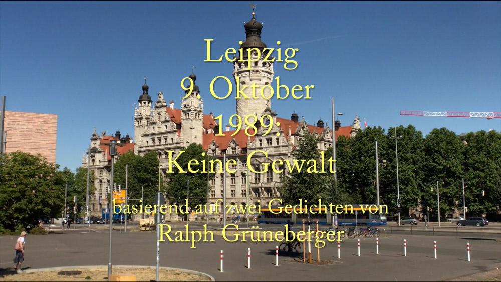 15-Deutschsprachige-Leipzig