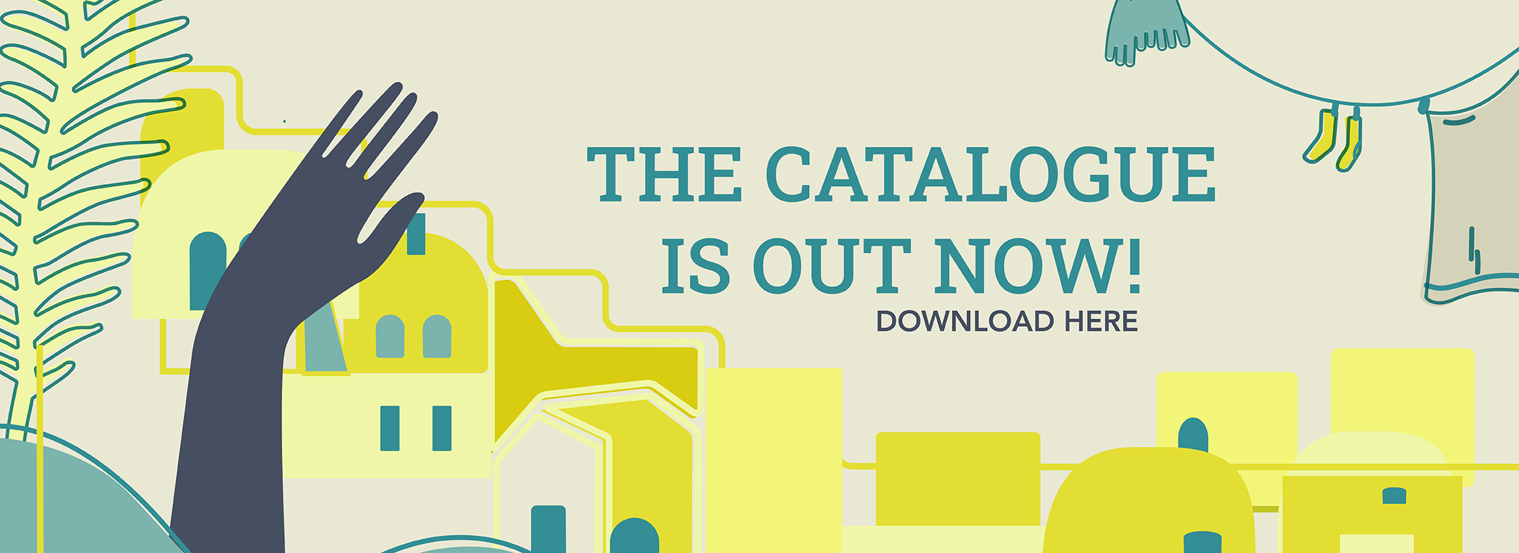 download our Catalogue!